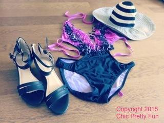 Shoespiration by Zooshoo (5/6)