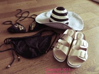 Shoespiration by Zooshoo (4/6)