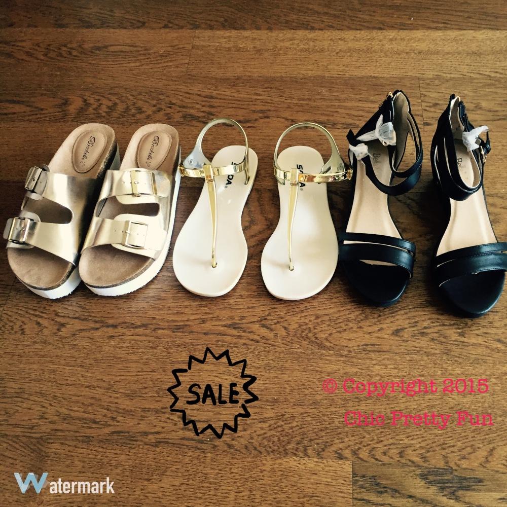 Shoespiration by Zooshoo (1/6)