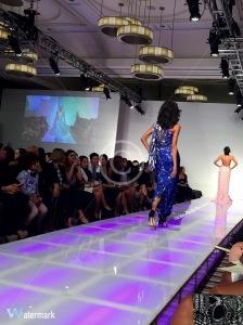 Fashion Show 15