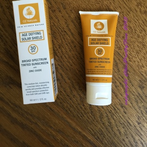 OzNaturalSunscreen
