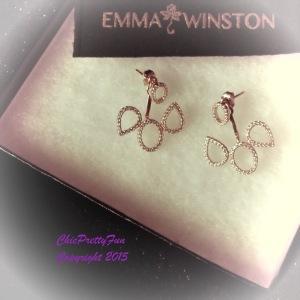 Emma Winston