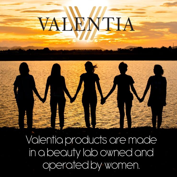 Valentia5