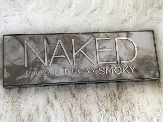NakedSmokey2